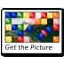 blocks_logo